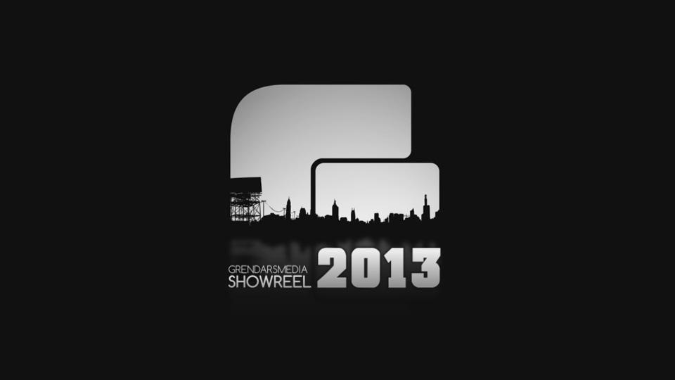 grend_showreel_2013