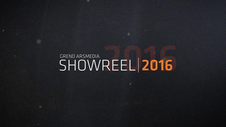 grend_showreel_2016