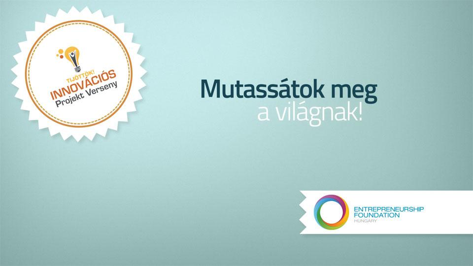tijottok_innovacios_verseny