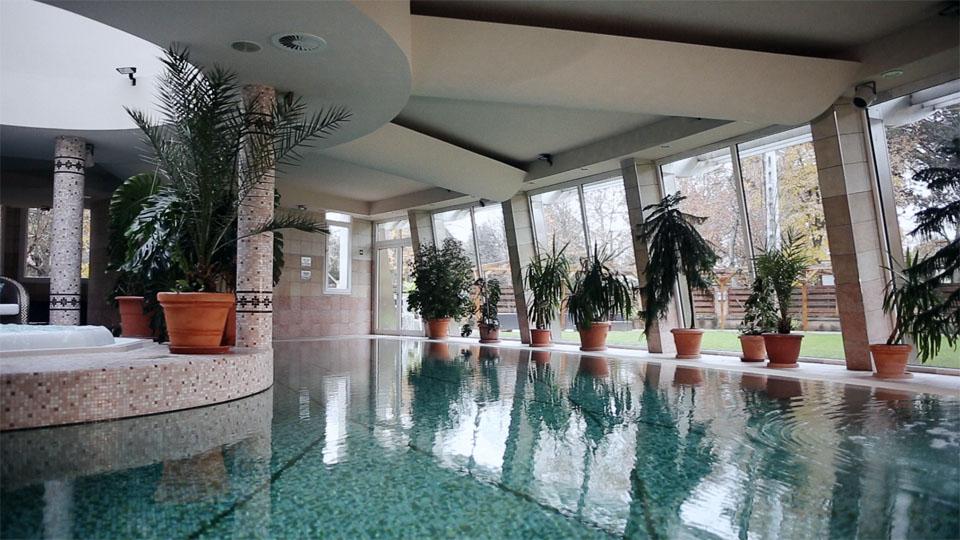 hotel_residence_balaton